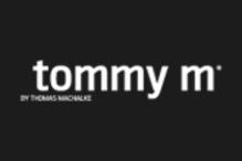tommy m